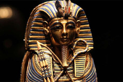 Ngày này năm xưa: Bí ẩn lời nguyền của Pharaoh trẻ nhất Ai Cập