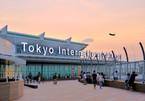 Du khách phải trả 9 USD 'thuế tạm biệt' khi rời Nhật