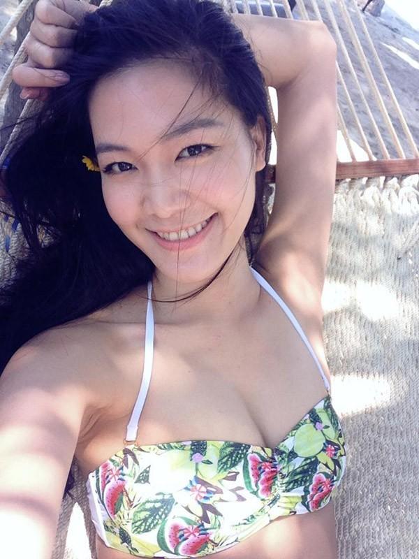 Trần Tiểu Vy,Mai Phương Thúy