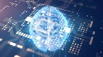 Giấu dữ liệu khỏi Google, trí tuệ nhân tạo đã lên một tầm cao mới