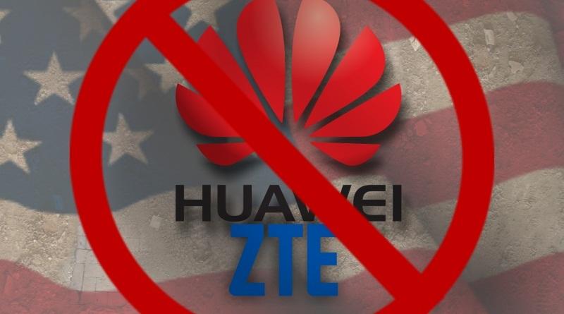 Điện thoại Việt giá rẻ: Sao vẫn vô tư dùng xài smartphone Tàu