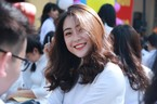 Trường ĐH Ngoại thương công bố phương án tuyển sinh ĐH mới năm 2019