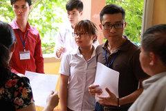 Trường ĐH Giao thông vận tải TP.HCM tăng chỉ tiêu tuyển sinh