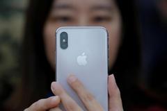 """Ứng dụng """"siêu dị"""" giúp điều khiển iPhone, iPad bằng mắt"""