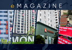 Toàn cảnh 108 điểm nóng tranh chấp chung cư năm 2018