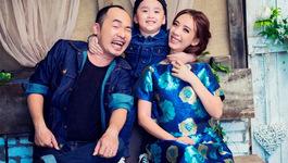 'Hoa hậu hài' Thu Trang: Tôi giữ hết tiền trong nhà nên 'có quyền' hơn chồng