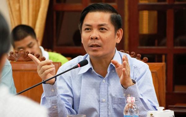 tai nạn giao thông,Long An,Tai nạn chết người,Bộ trưởng Nguyễn Văn Thể