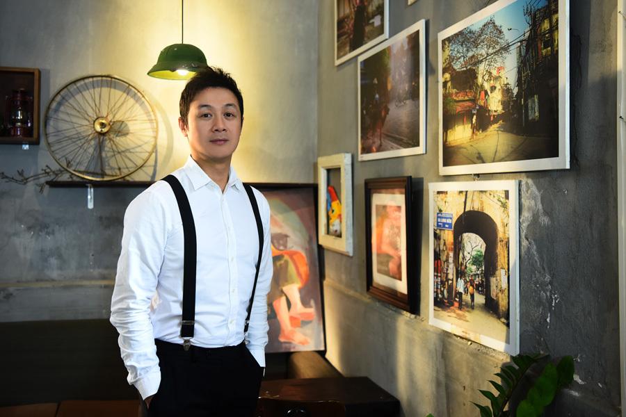 Diễm Quỳnh,Anh Tuấn