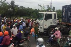 Tai nạn chết người liên tiếp: Bộ trưởng Thể bắt siết đào tạo lái xe