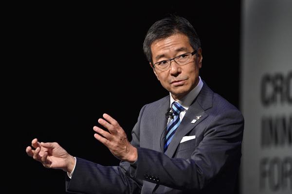 Công ty Nhật và 'luồng gió' đổi mới văn hóa làm việc