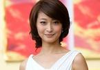 Sao nữ 'Vườn sao băng' bị diễn viên 'Bao Thanh Thiên' ép khỏa thân 5 tiếng