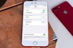 Cách chia sẻ mật khẩu Wi-Fi trên smartphone và máy tính