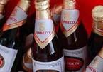 Sabeco thoái thác vụ chai bia chỉ có 1/4
