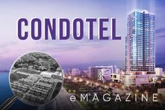 Condotel, biệt thự biển 'vỡ trận' 2018: Vì đâu nên nỗi?