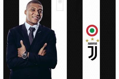 MU sắp có Manolas, Juventus chiêu mộ Mbappe