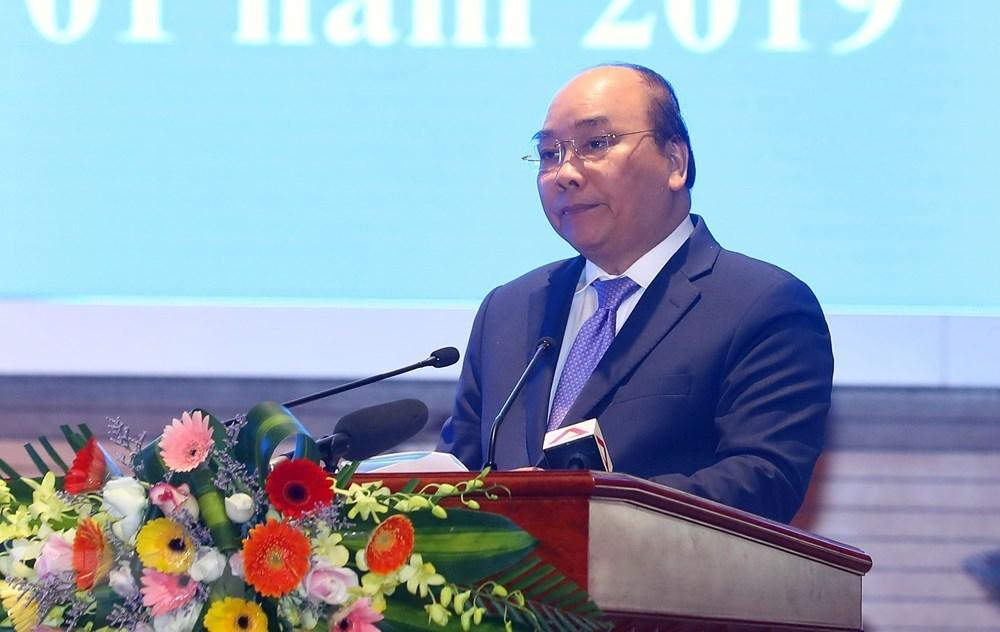 Việt Nam đã hết lòng vì sự nghiệp cách mạng của nhân dân Campuchia