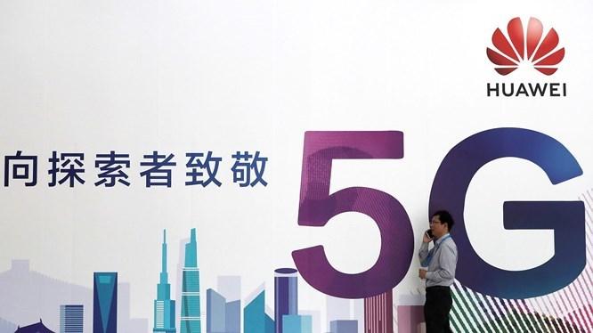 Lý do Nokia và Ericsson chưa dám vượt mặt Huawei
