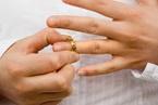 Trường hợp vợ chồng không được phép ly hôn