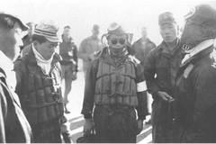 Ngày này năm xưa: Sự thật tàn khốc về các 'phi công liều chết'