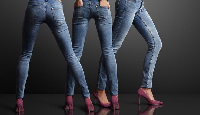 9 món đồ thời trang có tác động tiêu cực đến sức khoẻ