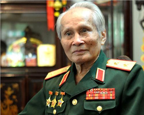 Nguyễn Quốc Thước,Biên giới Tây Nam,Campuchia,quân đội Việt Nam