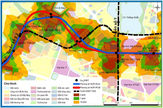 vận tải hành khách công cộng,phương tiện công cộng,Hà Nội,phương tiện cá nhân,ô tô con,xe máy,xe buýt,đường sắt đô thị