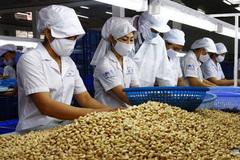 Việt Nam đứng đầu ASEAN về chỉ số nhà quản trị mua hàng