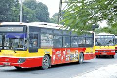 Cát Linh-Hà Đông 8 năm chưa xong: 50 năm nữa, Hà Nội thoải mái đi metro