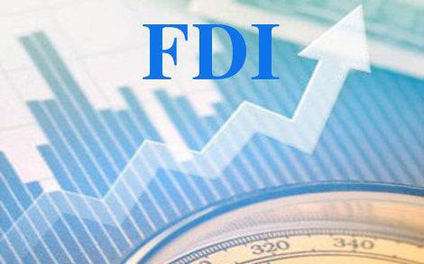 kinh tế toàn cầu,tăng trưởng toàn cầu,FDI vào Việt Nam