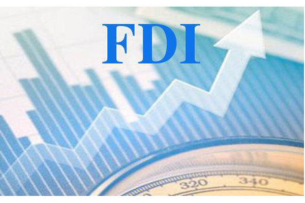 Việt Nam là điểm sáng trong khu vực ASEAN về thu hút FDI