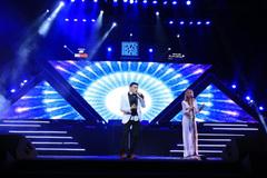 Bad Boys Blue khiến cả ngàn fan Việt thổn thức