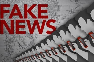 Báo chí hùng hậu không thể để mất 'trận địa' thông tin