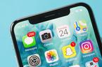 Người dùng iPhone chi 300 triệu USD mua ứng dụng trong ngày đầu năm 2019