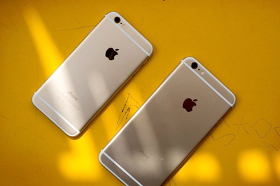 Nếu Mỹ và Trung Quốc đàm phán thành công, doanh số iPhone mới phục hồi