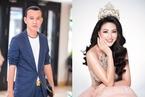 Trùm hoa hậu: 'Mất 10 tỷ để đưa Phương Khánh đến với vương miện'