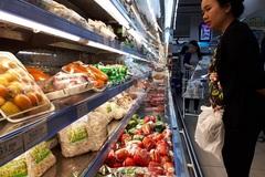 Chờ đến 2030: Riêng điểm này Việt Nam sẽ hàng đầu ASEAN