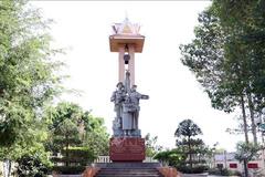 Những ký ức không quên của quân dân Campuchia và Việt Nam (Kỳ I)