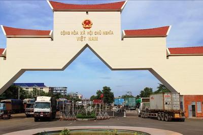 Những ký ức không quên của quân dân Campuchia và Việt Nam (Kỳ II)