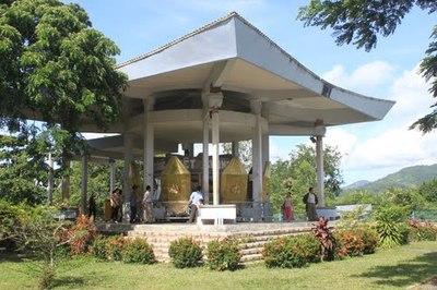 Những ký ức không quên của quân dân Campuchia và Việt Nam (Kỳ III)