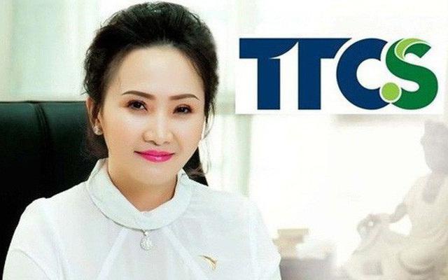 Đặng Huỳnh Ức My,Đặng Văn Thành
