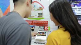 Yêu cầu VTV mời KTNN làm rõ thực trạng K+ trước khi thoái vốn