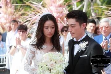 Lâm Tâm Như được bồi thường sau tin cưới chồng không đăng ký kết hôn