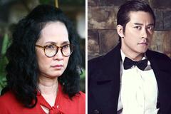 NSND Lan Hương, Tuấn Hưng tức giận vì bị lợi dụng hình ảnh