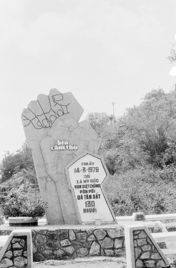 Pol Pot,tội ác,chiến tranh