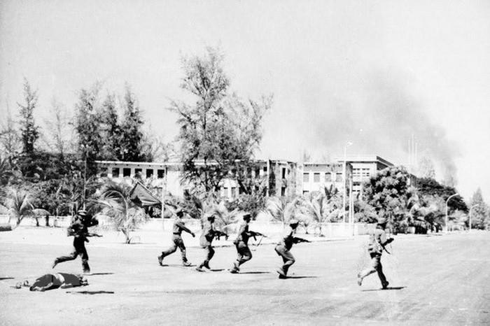 Campuchia,Pol Pot,Việt Nam