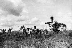 Thắng lợi vĩ đại của tình đoàn kết truyền thống Việt Nam-Campuchia