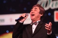 Dàn sao Việt hát 'Vang mãi giai điệu Tổ quốc 2019'