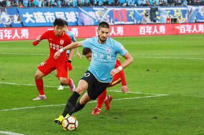 MU tuyển quân gây sốc ở Trung Quốc, Chelsea tống khứ 6 cầu thủ