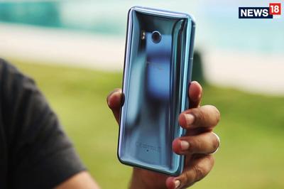 HTC giảm doanh thu 7 năm liền, kiếm cả năm không bằng Apple làm 1 ngày