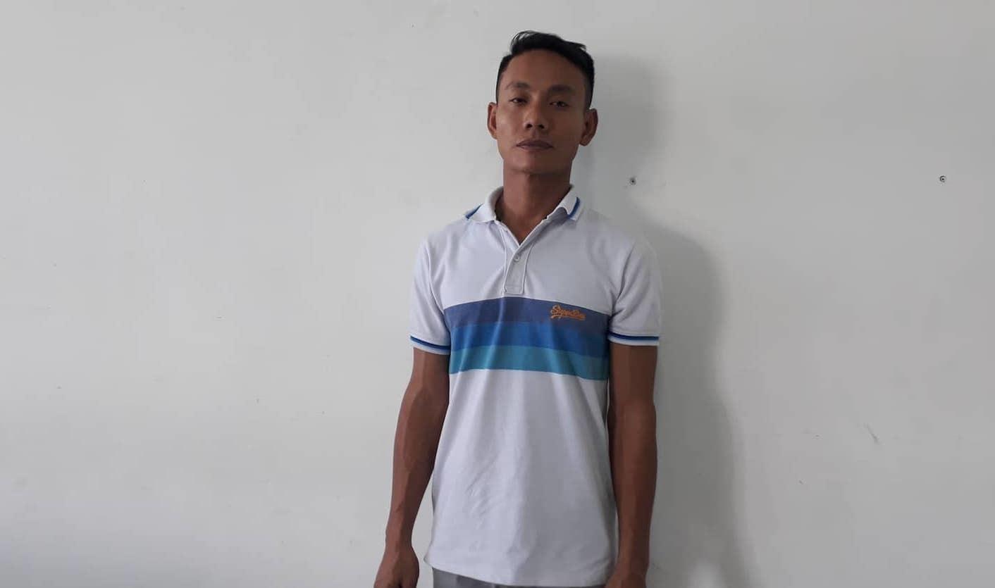 Sếp lãnh sự quán Hàn Quốc bị tài xế taxi Sài Gòn chiếm đoạt điện thoại